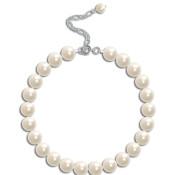 Ivory Elegance Bracelet £42 Chez Bec