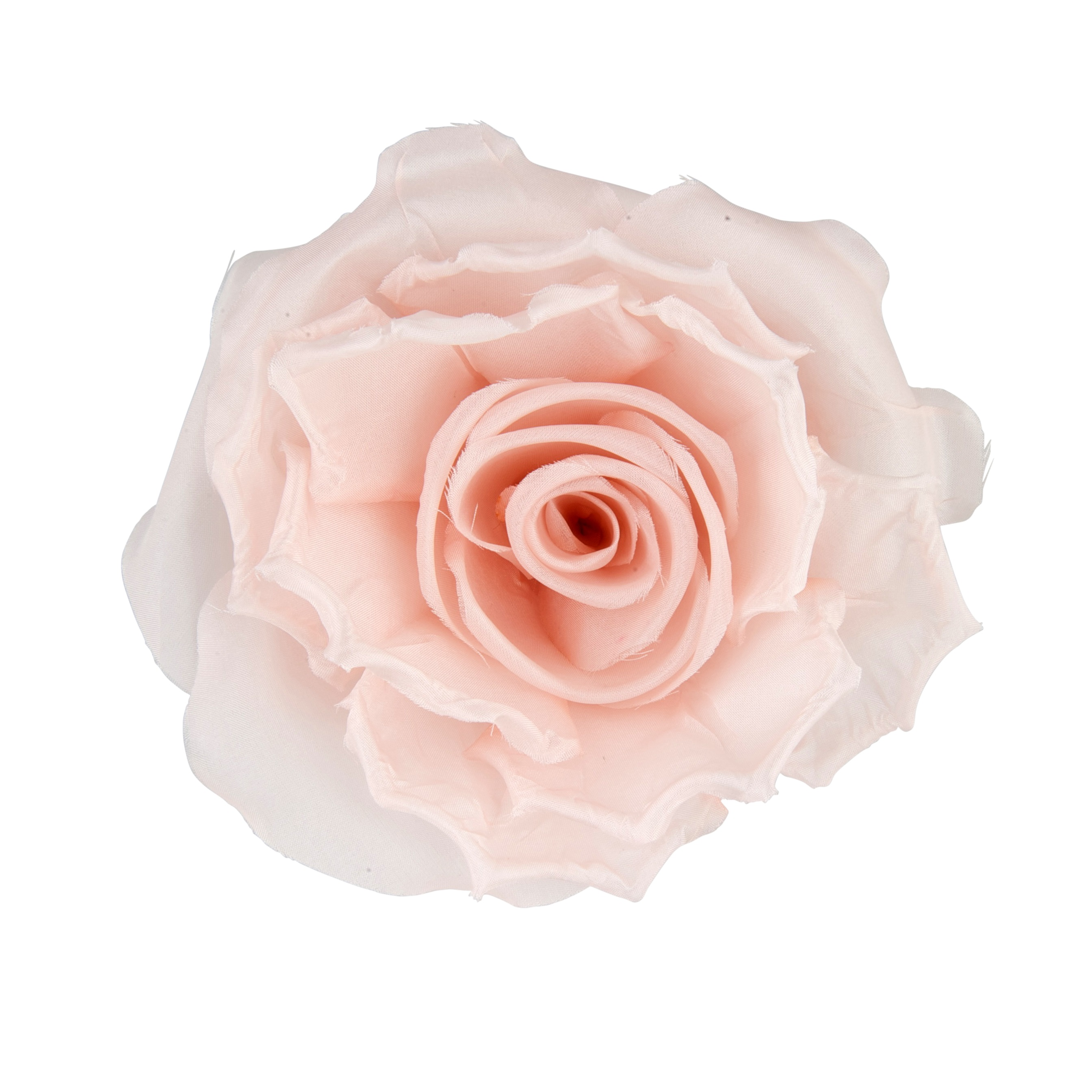 Lizzy Large Pink Rose - from £44, Chez Bec