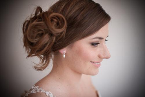 Anna II Earrings