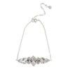 Hepburn Bridal Bracelet