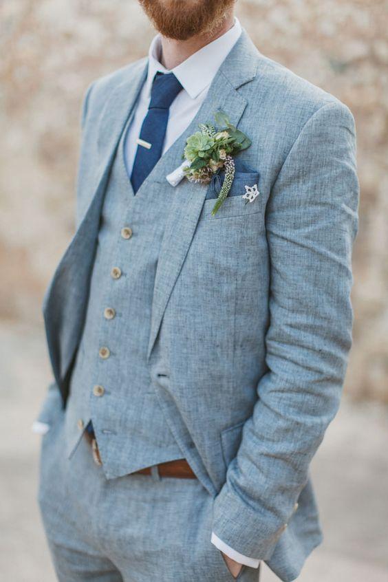 groom style 2019